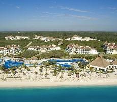 Hotel Blue Bay Grand Esmeralda