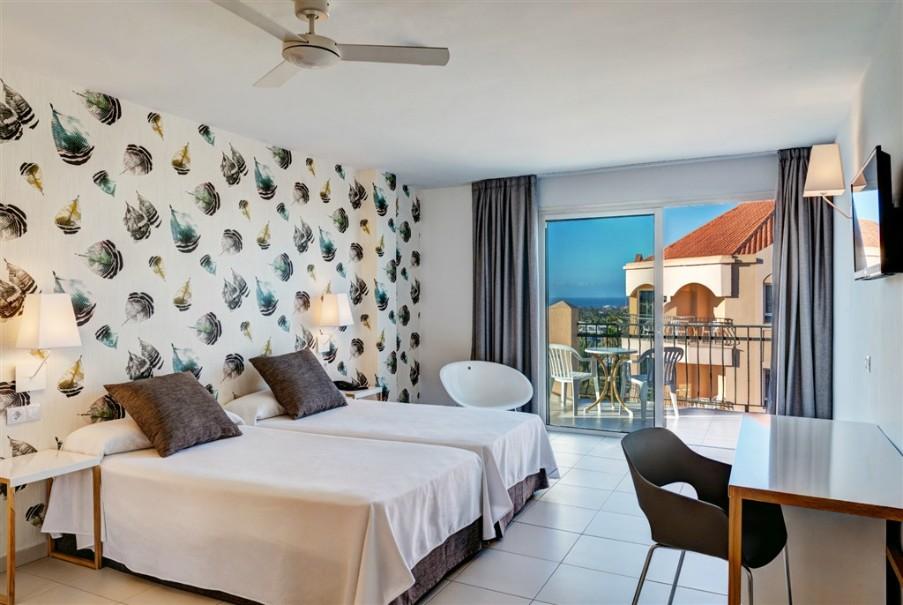 Hotel Mirador Maspalomas By Dunas (fotografie 9)