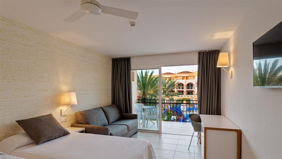 Hotel Mirador Maspalomas By Dunas (fotografie 7)