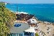 Hotel Sirius Beach (fotografie 4)