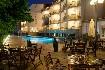 Hotel Tropics (fotografie 8)