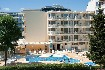 Hotel Karlovo (fotografie 2)