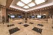 Concorde Luxury Resort (fotografie 17)