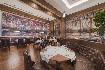 Concorde Luxury Resort (fotografie 25)