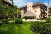 Catalonia Riviera Maya Resort & Spa Hotel (fotografie 3)