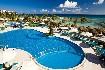 Catalonia Riviera Maya Resort & Spa Hotel (fotografie 5)