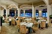 Catalonia Riviera Maya Resort & Spa Hotel (fotografie 2)