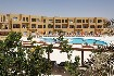 Hotel The Three Corners Fayrouz Plaza (fotografie 3)