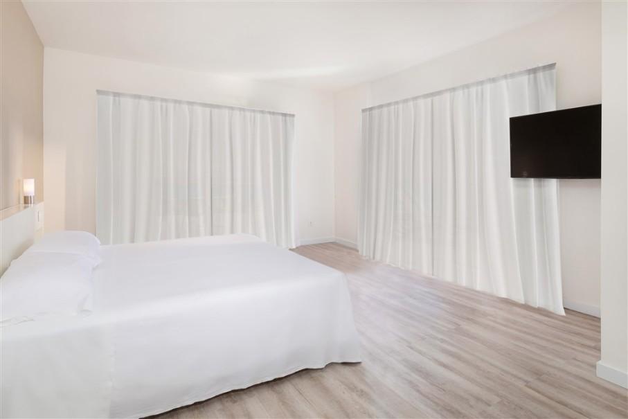 Hotel Sol La Palma (fotografie 13)