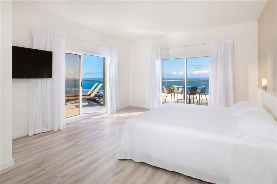 Hotel Sol La Palma (fotografie 15)