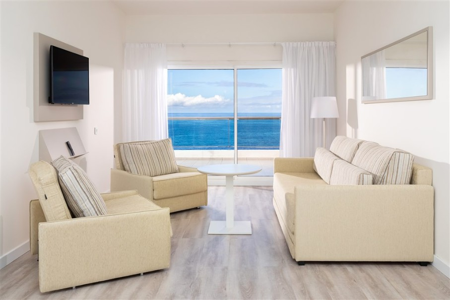 Hotel Sol La Palma (fotografie 16)
