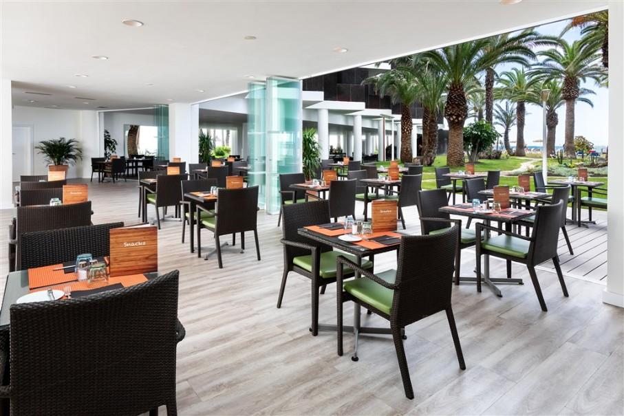 Hotel Sol La Palma (fotografie 22)