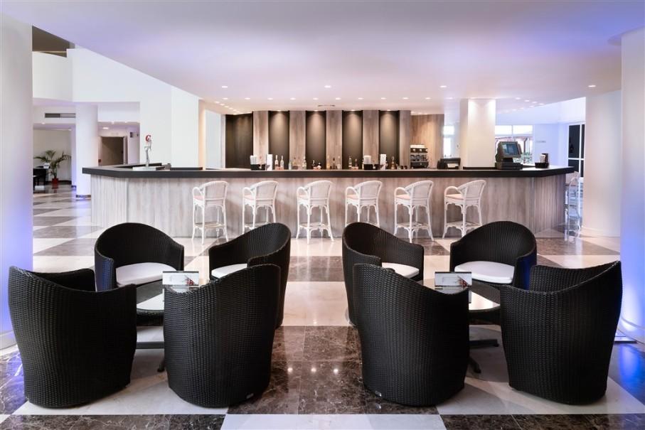 Hotel Sol La Palma (fotografie 23)