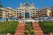 Hotel Marina Royal Palace (fotografie 2)