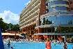 Hotel Atlas (fotografie 17)