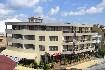 Hotelový komplex Eos (fotografie 2)