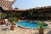Hotelový komplex Eos (fotografie 10)