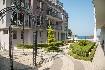 Hotel Eskada Beach (fotografie 3)