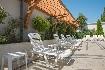 Hotel Eskada Beach (fotografie 2)
