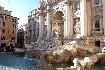 Víkend v Římě s návštěvou Florencie 6 dní (fotografie 4)