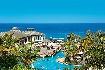 Hotel R2 Pajara Beach (fotografie 2)