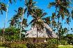 Hotelový komplex Neptune Pwani Beach Resort & Spa (fotografie 3)