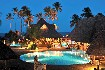 Hotelový komplex Neptune Pwani Beach Resort & Spa (fotografie 4)