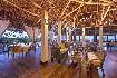 Hotelový komplex Neptune Pwani Beach Resort & Spa (fotografie 11)
