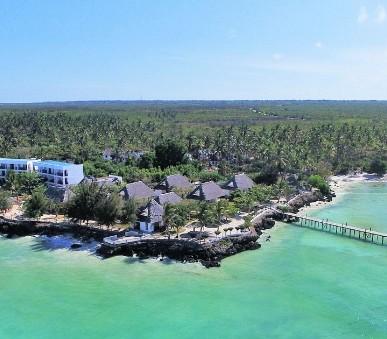 Hotel Reef & Beach Resort (hlavní fotografie)