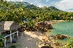 Coral Cliff Beach Resort (ex. Coral Cove Chalet) Hotel (fotografie 3)