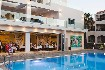 Mimosa Hotel (fotografie 33)