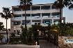 Mimosa Hotel (fotografie 36)