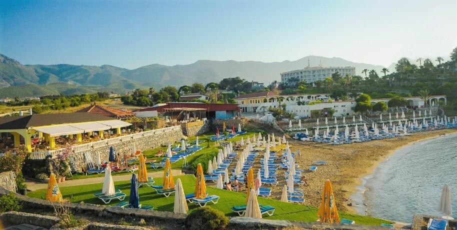 Riverside Garden Resort & Premium Hotel (fotografie 32)