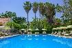 Riverside Garden Resort & Premium Hotel (fotografie 34)