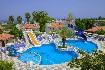 Riverside Garden Resort & Premium Hotel (fotografie 36)