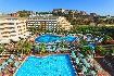 Hotel My Home Resort (fotografie 2)