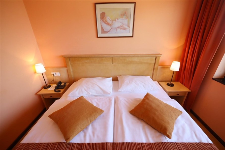 Hotel Donat (fotografie 3)
