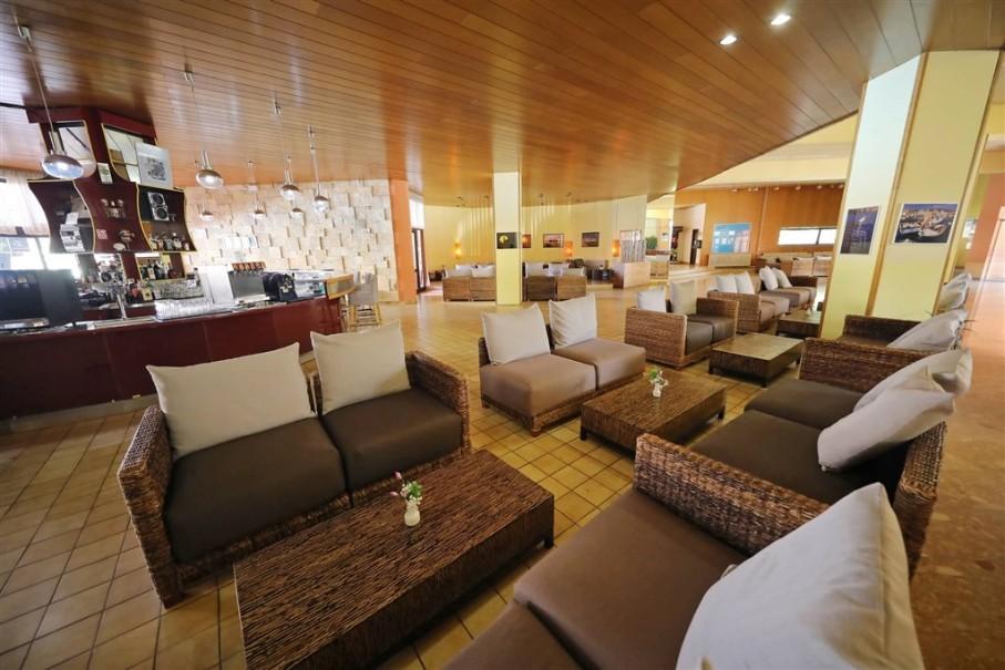 Hotel Donat (fotografie 13)
