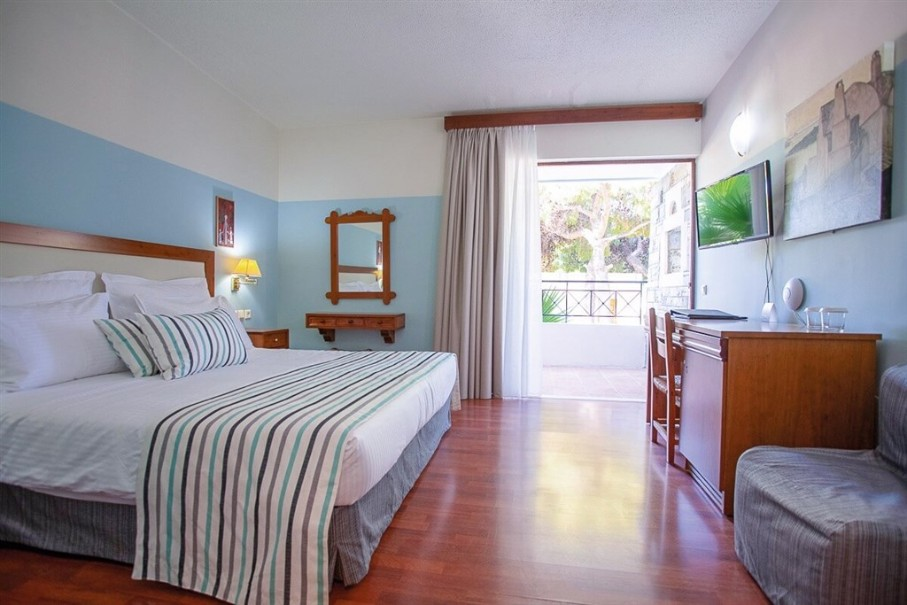 Hotel Ramada Resort (fotografie 12)