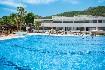 Hotel Ramada Resort (fotografie 15)