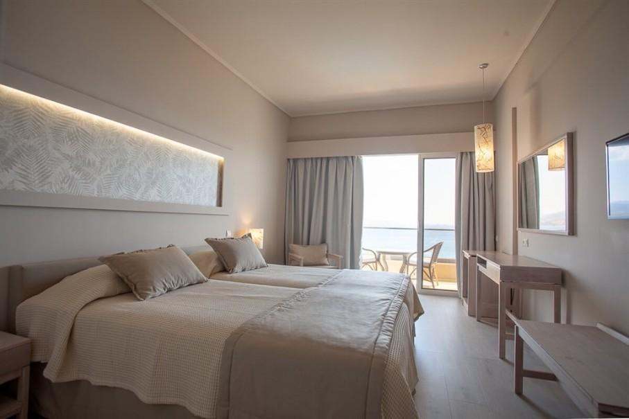 Hotel King Saron (fotografie 6)