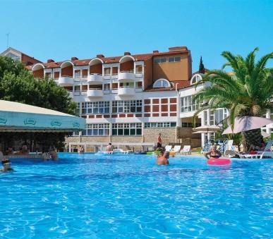 Hotel Duga Uvala