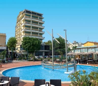 Hotel Murex (hlavní fotografie)