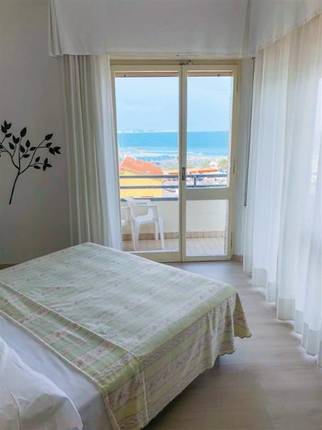 Hotel Murex (fotografie 4)
