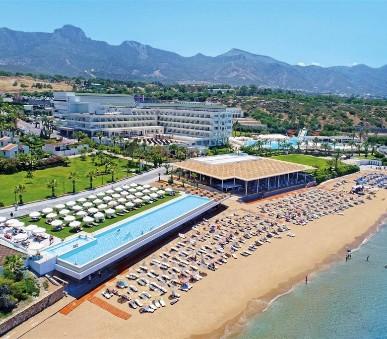 Hotel Acapulco Beach § Spa (hlavní fotografie)