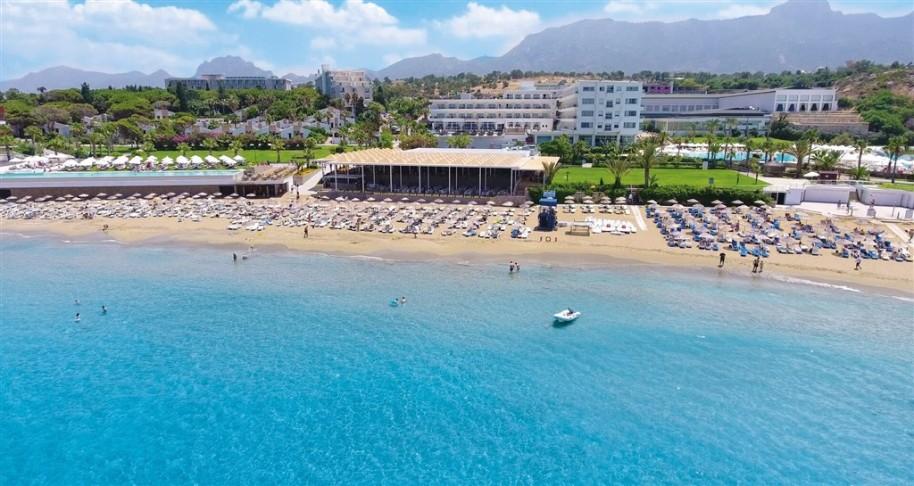 Hotel Acapulco Beach (fotografie 17)