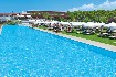 Hotel Acapulco Beach (fotografie 16)