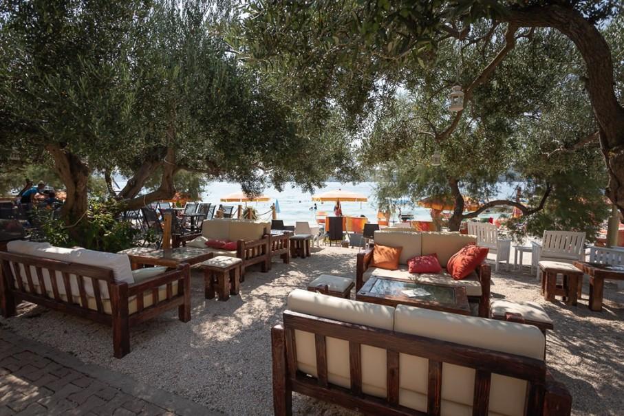 Hotel Medena (fotografie 18)