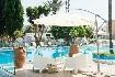 Fedrania Gardens Hotel (fotografie 4)