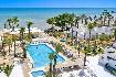 Hotel Cooee Hari Club Beach Resort (fotografie 4)